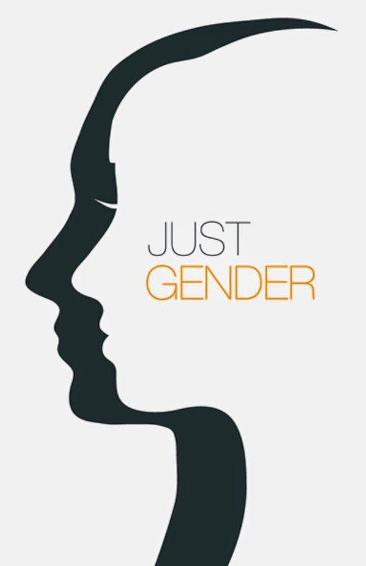 Между прочими: 10 документальных фильмов о поле и гендере. Изображение № 4.