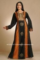 Source Latest saudi abayas on m.alibaba.com