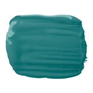 Can Home Depot Match Ralph Lauren Paint