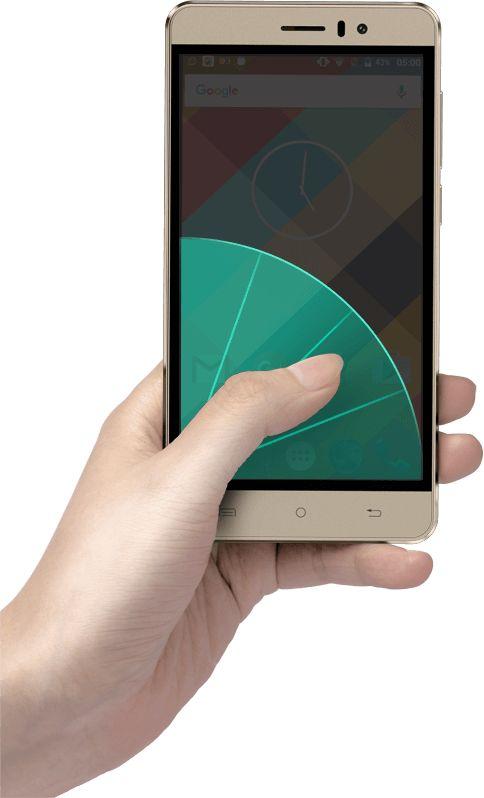 CUBOT RAINBOW + ΘΗΚΗ ΣΙΛΙΚΟΝΗΣ Smartphones Black - saveit.gr - Το Cubot Rainbow έχει πλάτος 72 χιλιοστά που σημαίνει πως μπορείτε εύκολα να χειριστείτε τη συσκευή με το ένα χέρι, αφού ο αντίχειράς σας καλύπτει το 40% της επιφάνειας της οθόνης.