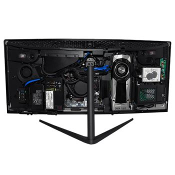 For Sell New AIO Avant Performance Gaming Sale Price: US$ 4,709 Buy by paypal, credit card, or bitcoin safe payment method only at www.aldoprinter.com