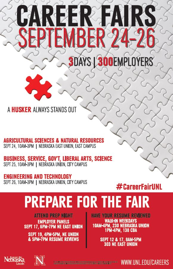 15 best Career Fairs images on Pinterest Job fair, Career advice - uga career center resume