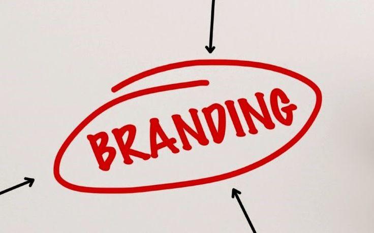 http://digitaladvertisingdubai.blogspot.com/2014/12/how-branding-effects-overall-business.html