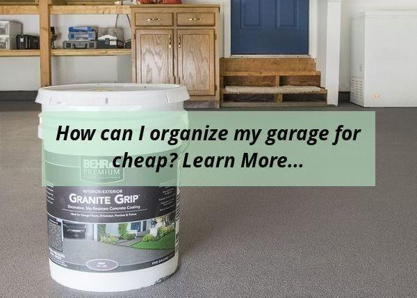 Garagestorage Garage Garage Storage Overhead Garage Storage At Costco In 2020 Overhead Garage Storage Overhead Garage Garage Storage