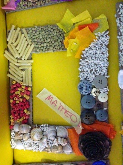 Oltre 25 fantastiche idee su cornici per foto su pinterest for Cornici nere per foto
