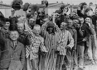 genocide ww2 holocaust - photo #6