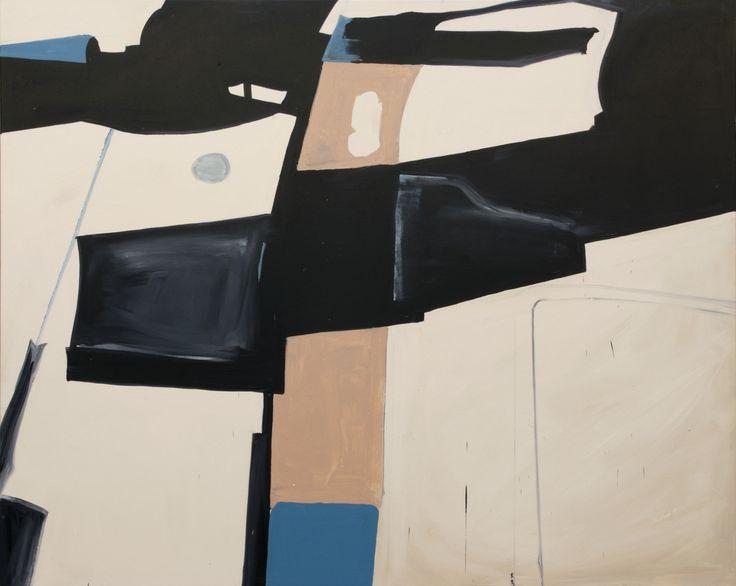 Marlborough Contemporary — Koen van den Broek