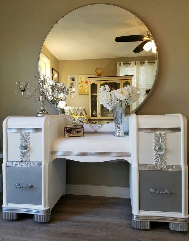 Photo Gallery Website  in Review A look Back exciting things ahead White Vanity BathroomBathroom