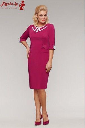 Платье женское T-915-2