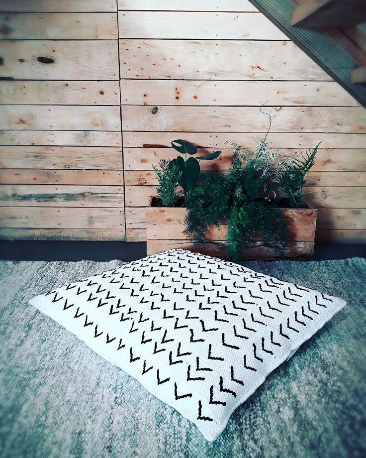 Bodenkissen selber machen  Die besten 25+ große Bodenkissen Ideen auf Pinterest | Sitzsack ...