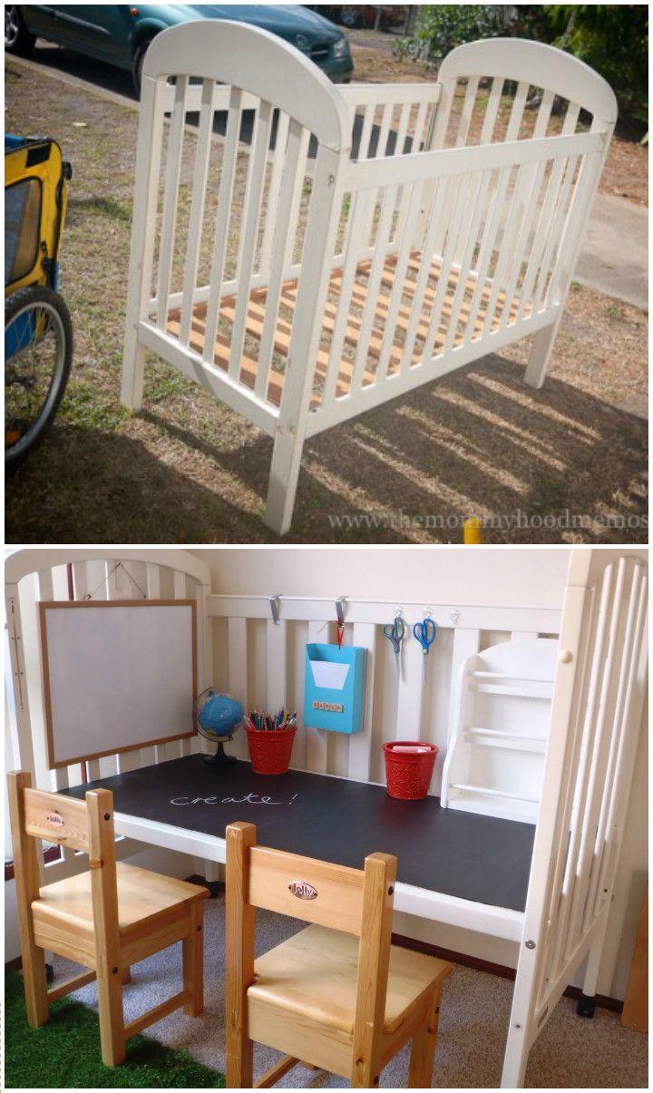 2309 besten Diy Kids Furniture Play Areas Bilder auf Pinterest ...