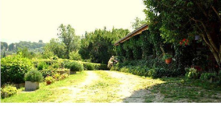 Le Acacie Felici B&B, www.acaciefelici.upps.it, Weit entfernt von den üblichen Orten, wo die Natur Sie regeneriert und Gastfreundschaft Sie begrüßt. In einer Panorama-Villa von Terni in Umbrien, wo das Grün Blau ist ... Besonders geeignet für diejenigen, die in die Natur tauchen wollen und das Vergnügen eines ruhigen und privaten Wohnsitz haben wollen mit minimaler Fahrstrecke vom Stadtzentrum entfernt.