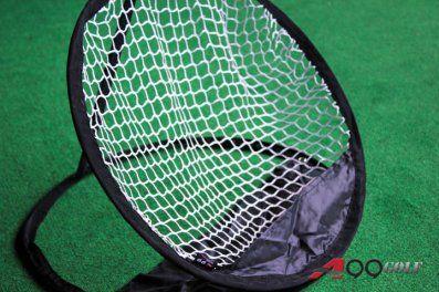 A99 Golf Single Chipping Net
