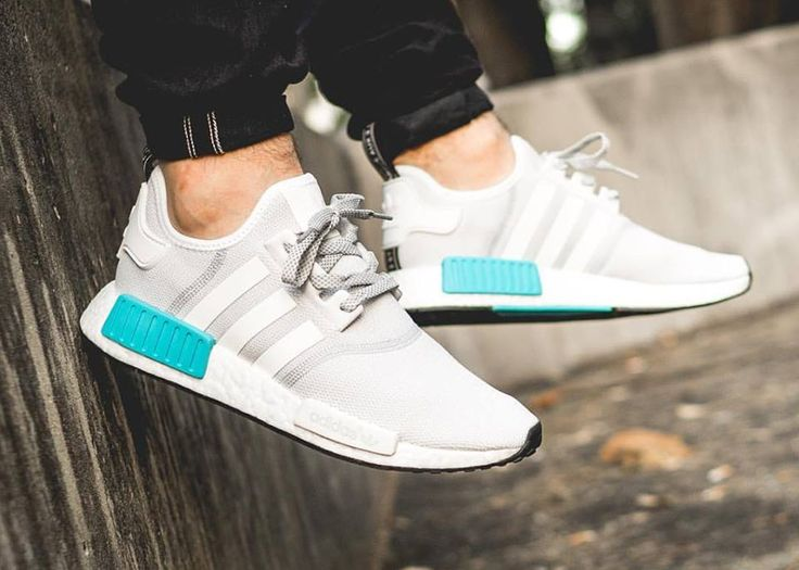 adidas nmd black blue adidas gazelle womens grey suede
