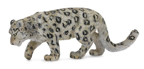 CollectA   μινιατούρες   δεινόσαυροι   άγρια ζώα   ζώα δάσους   Ελληνική μυθολογία   Θαλάσσια ζώα   γάτες   σκυλιά   ζώα φάρμας   έντομα  …
