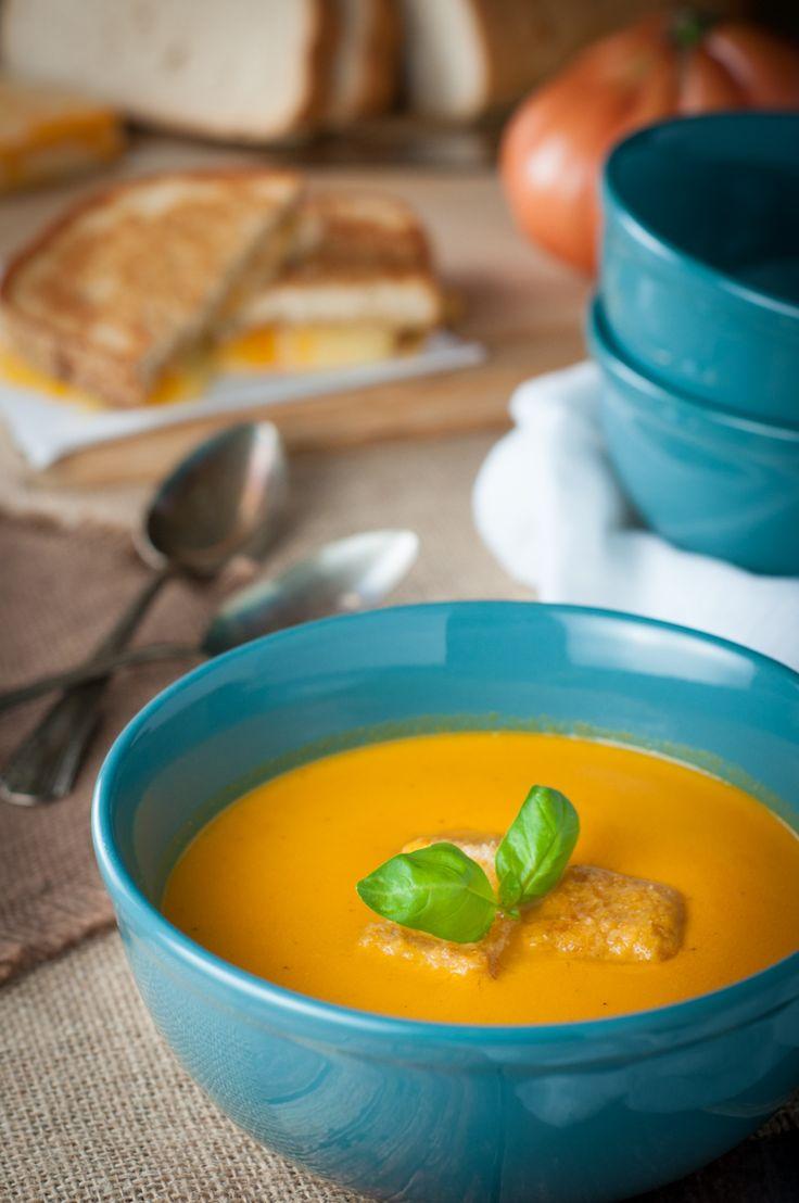 457 best Soups images on Pinterest   Apple recipes savory, Baking ...