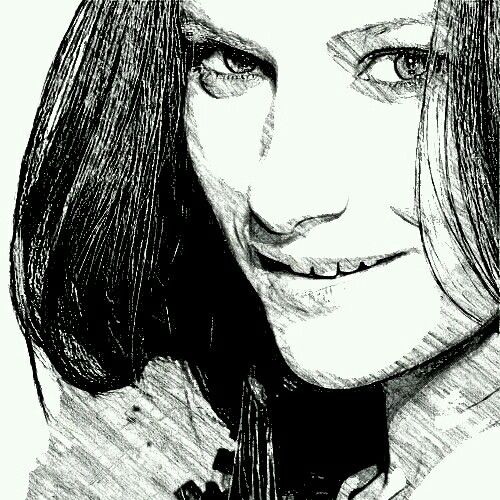 Laura Pausini - Isrrael Villablanca