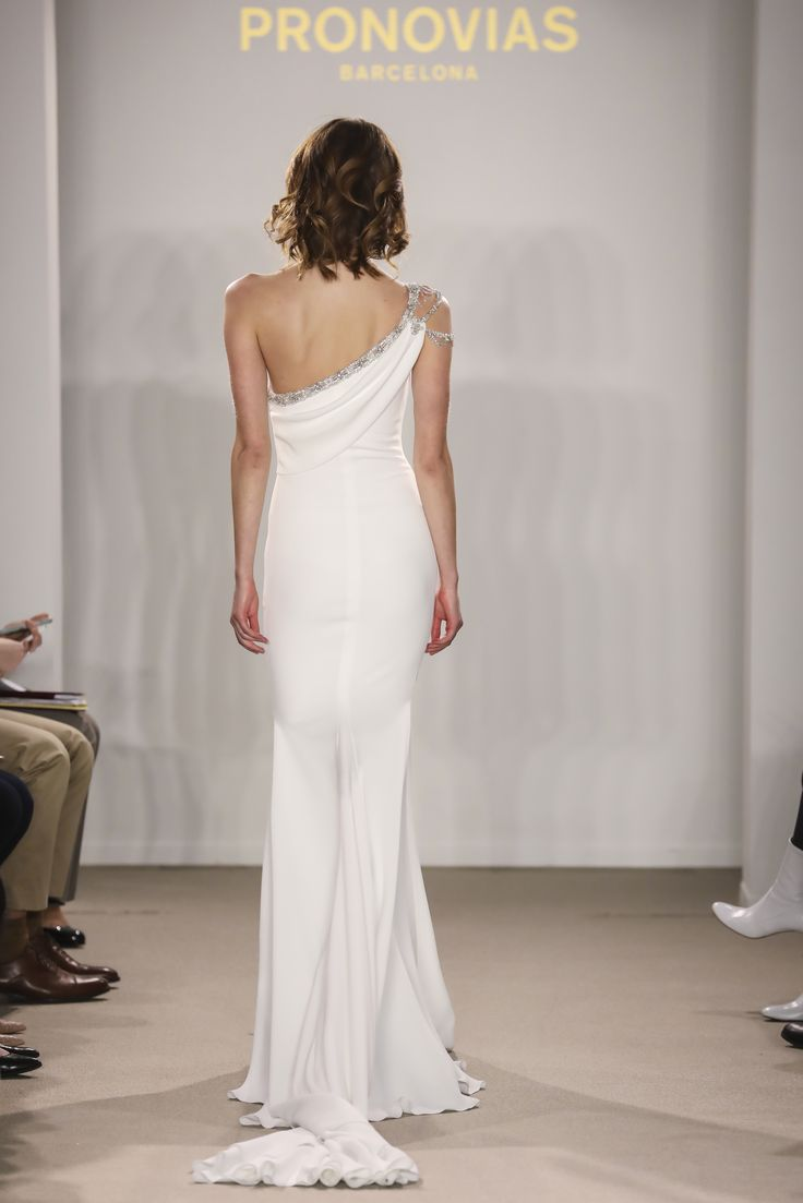 39 best 2018 PREVIEW NYC SHOW images on Pinterest Atelier