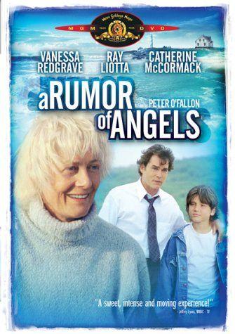 A Rumor of Angels