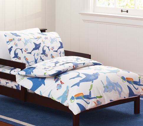30 best Boat Quilt Covers images on Pinterest | Bass, Light blue ...