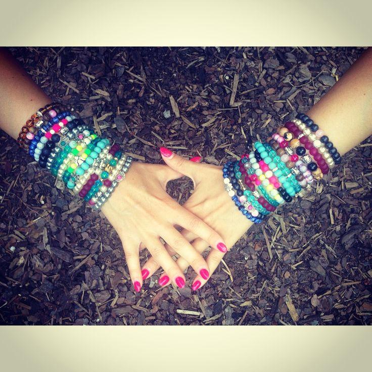 #FriendshipBracelets #BraceletsForFun #BraceletsLucky #BraceletsForAbundance #BraceletsOfLove #BraceletsForYou #Pink #DarkPink #Beads  #anchor #SailorStyle #SummerLook #BuddhaStyle #HamsaStyle #Hamsa # Fatima #ColourMix https://www.facebook.com/ensistore