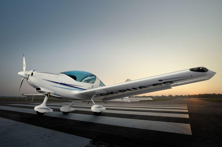 Sting S4  #Sting #tl-ultralight #aircraft