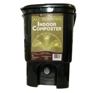 1000 Images About Home Amp Kitchen Compost Bins On