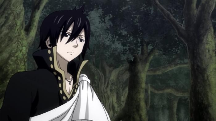 fairy tail episode 272 | Fairy Tail | Videos | Conveyer of Magic | Animax UK | Watch Anime TV ...