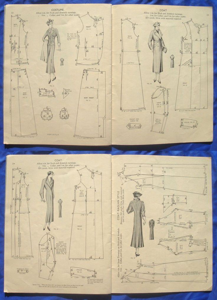 vintage HASLAM SYSTEM of DRESSCUTTING drafting system sewing pattern book No.12 | eBay