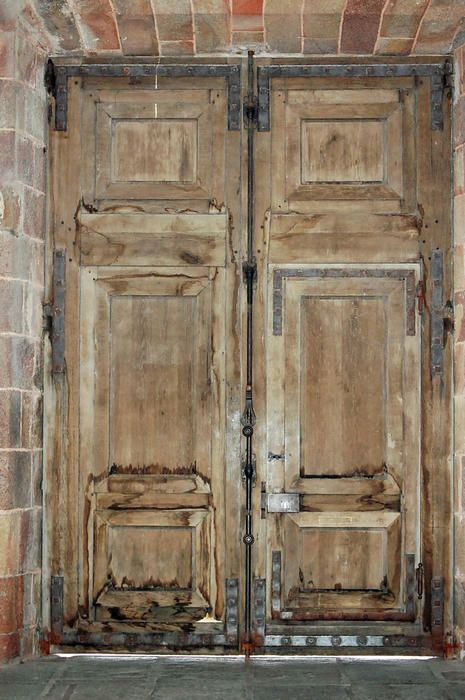 17 Best Ideas About Old French Doors On Pinterest