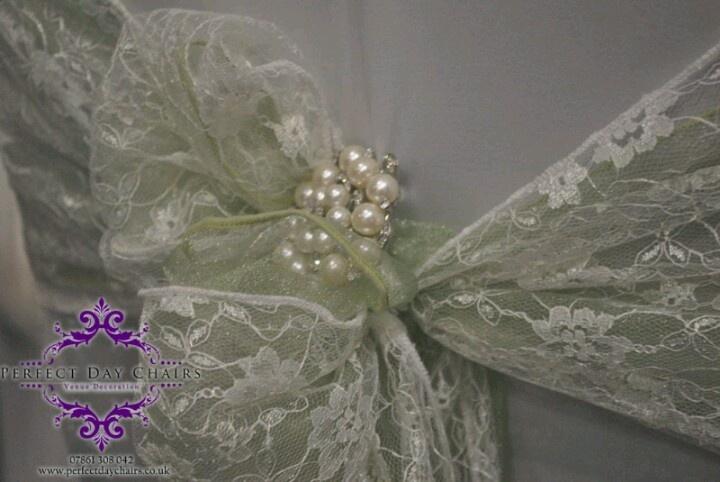47 best images about wedding venue utah reception center photos on pinterest arbors lace - Arbor pergola goedkoop ...