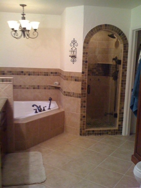 Bathroom Remodel Yorkville Il 17 best bathroom remodel images on pinterest | bathroom remodeling