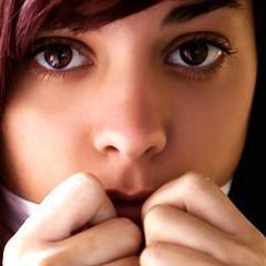 Qu'est-ce que le trouble de personnalité dépendante?