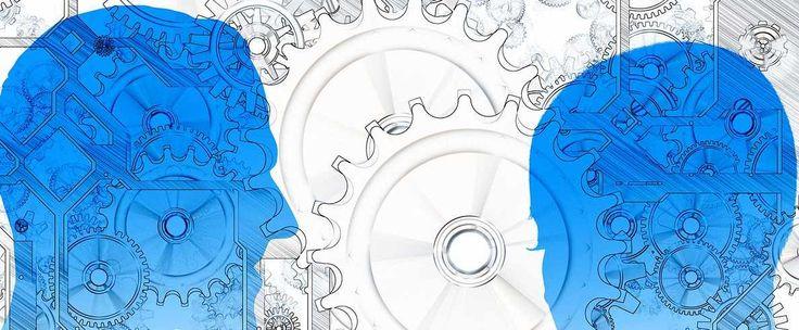 Los dos grandes etapas para ser donante de ovocitos: Paso 1 – Preparación de la donación de ovocitos INFORMACIÓN DE LA DONACIÓN DE OVOCITOS Realizado durante una primera consulta, este paso es esencial para abordar todas las cuestiones, incluida la anticoncepción. CONSENTIMIENTO El donante debe firmar un formulario de consentimiento para donar, así como el otro miembro de la pareja, ...