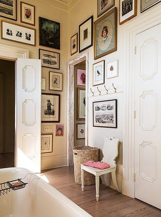 Best 25+ New orleans decor ideas on Pinterest | New orleans house ...