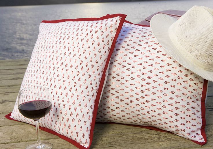 1000+ images about Indian Designer Throw Pillow Covers on Pinterest