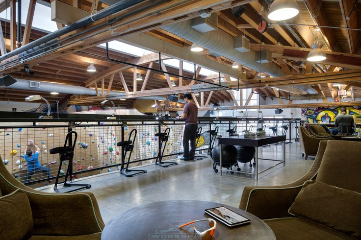 5 Ways Coworking is Better than a Traditional Office