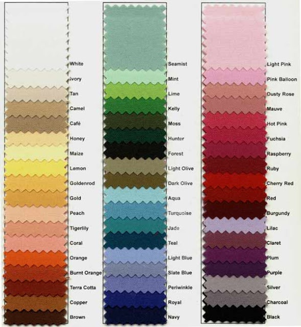 Best Color Me Right Images On   Colour Chart Color