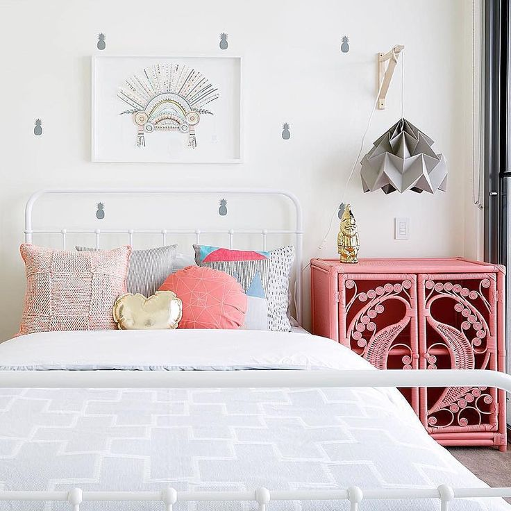 find this pin and more on k i d s room by amybrewis - Metallic Kids Room Interior