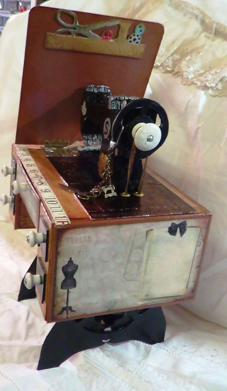 17 Best Images About Old Naaimachines On Pinterest Mini