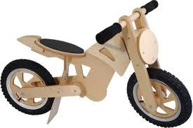 wooden balance bike - Google Search