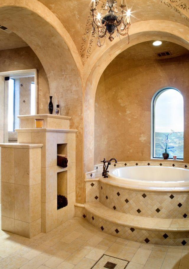 Luxury Bathrooms And Kitchens 85 best luxury master baths images on pinterest | master baths