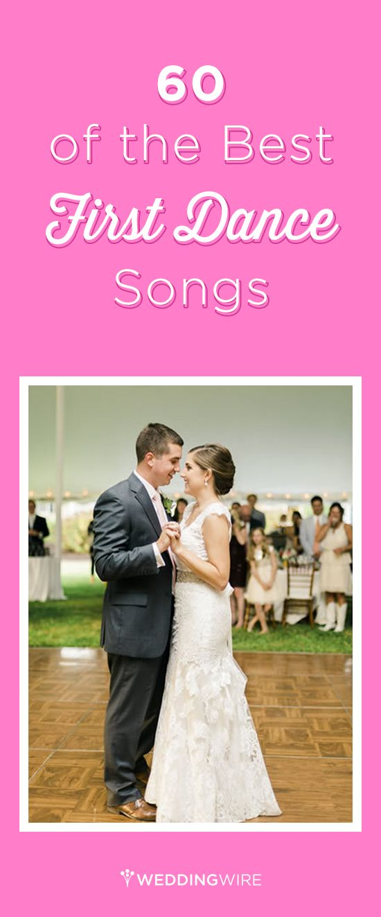 11 modern waltzes for your first dance | Dancing, Modern and Wedding