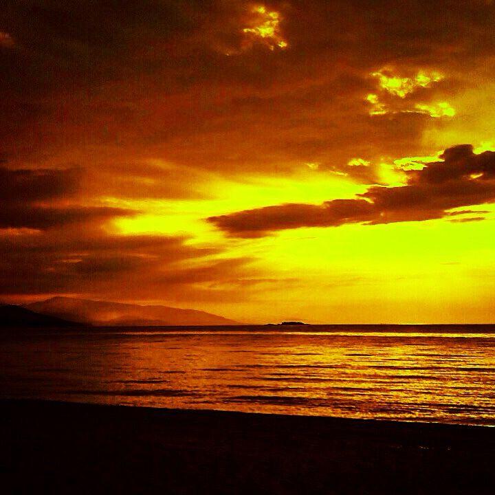 #mjdoddy #mrdoddy #Dimitris #Dodoglou #Doddy Welcome Summer #welcomesummer #magic #nature #beach #colors #clouds #chill #keepthespiritalive #Hellas #Greece #wonderland #whatawonderfulworld #whenthesunsgoesdown #relax #thessaloniki #imagine #iphoneonly #ilovegreece #instagreece #Halkidiki #photoshopexpress #seethebeauty #sunrise #DimitrisDodoglou #feelthevibe #feelings #Greece #Halkidiki #mjdoddy #mrdoddy #chalkidiki