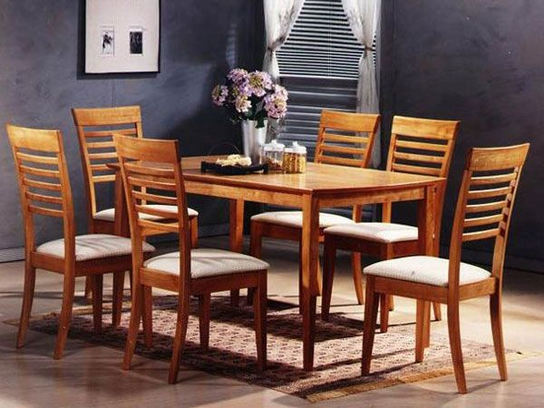 Low Price Dining Room Furniture 38 Best Dining Room Furniture Images On Pinterest  Dining Room