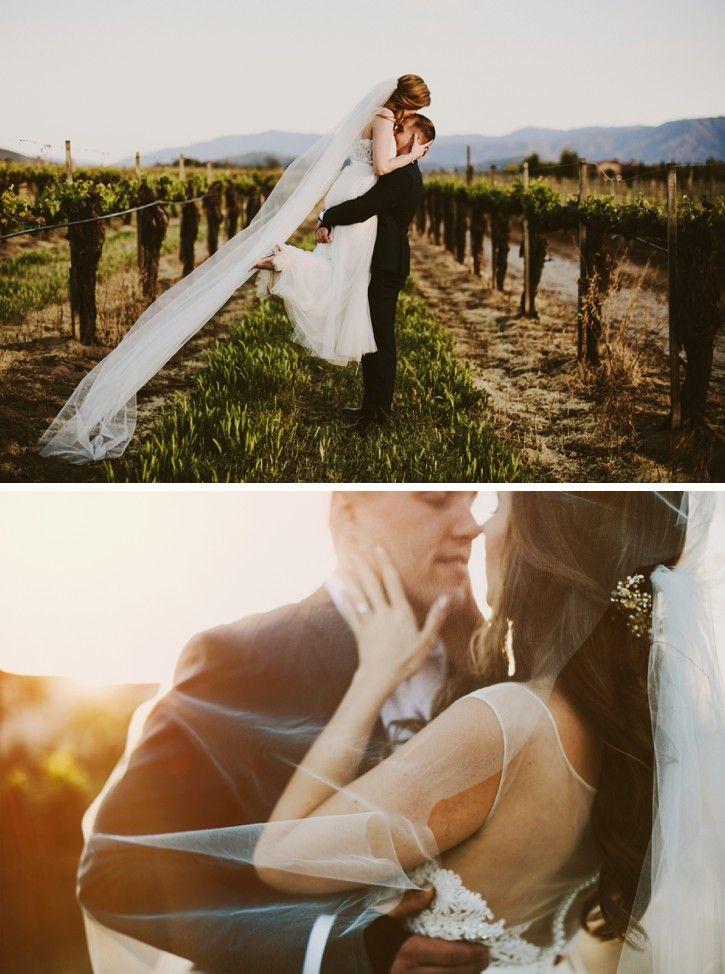 ponte-winery-temecula-wedding-photos-049