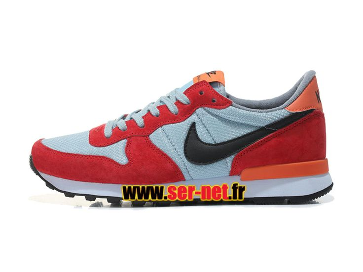 nike internationalist liberty pas cher