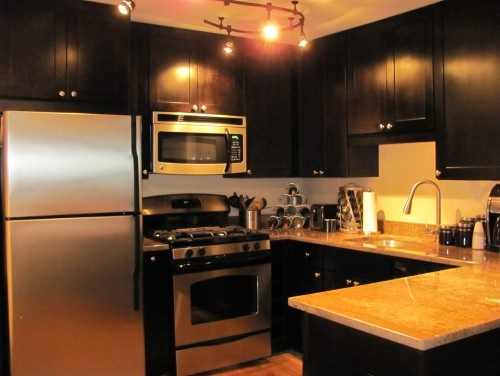 decorative cabinets 57 best black kitchens and cabinets images on 14571
