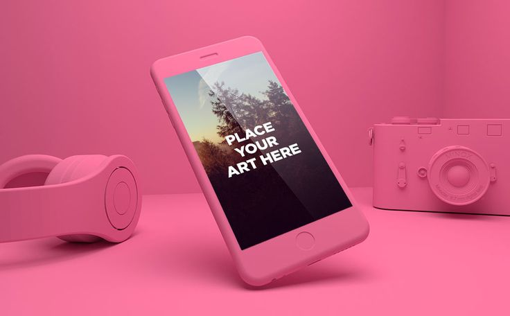 iphone-6s-plus-mockup-free-psd5