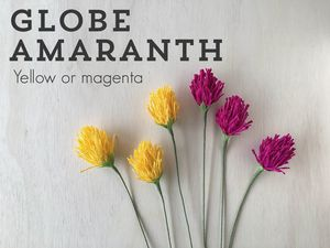 globe-amaranth-paper-flowers.png
